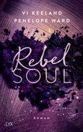 Rebel Soul; 126