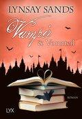 Vampir & Vorurteil