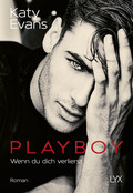 Playboy - Wenn du dich verlierst