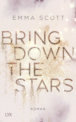 Bring Down the Stars