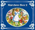 Titania Special: Märchenbox 2, 3 Audio-CDs