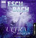 Ultramarin, 2 MP3-CD