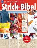 Fantastische Strick-Bibel