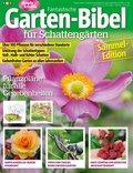 Fantastische Garten-Bibel für Schattengärten