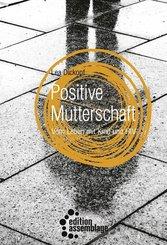 Positive Mutterschaft