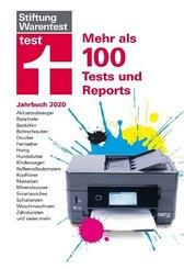 test Jahrbuch 2020