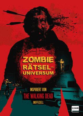 Zombie Rätseluniversum