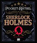 Pocket Rätsel: Sherlock Holmes