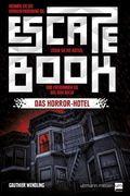 Das Horror Hotel