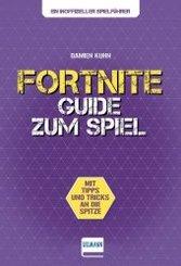 Fortnite Guide