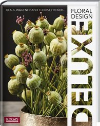 Floral Design DELUXE