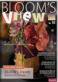 BLOOM's VIEW 2/2019