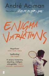 Enigna Variations