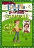 Collins geheimer Channel - Wie ich zum Lehrerflüsterer wurde