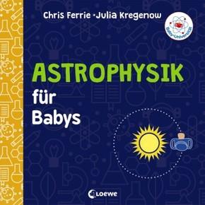 Ferrie, Chris;Kregenow, Julia