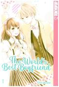 The World's Best Boyfriend - Bd.1