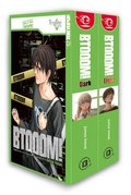 BTOOOM!, 3 Bde. - Box.5