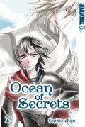 Ocean of Secrets - Bd.2