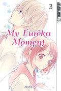 My Eureka Moment - Bd.3