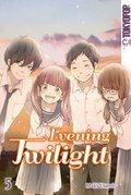 Evening Twilight - Bd.5