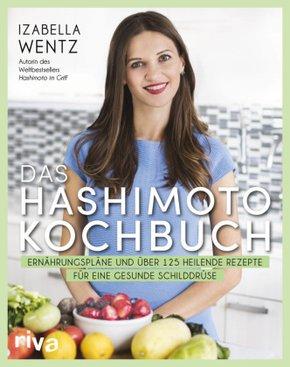 Das Hashimoto-Kochbuch