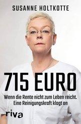 715 Euro