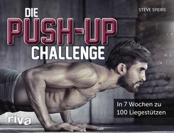 Die Push-up-Challenge