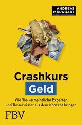 Crashkurs Geld