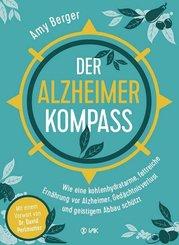 Der Alzheimer-Kompass