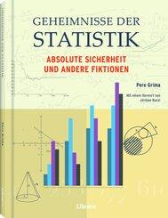 Geheimnisse der Statistik