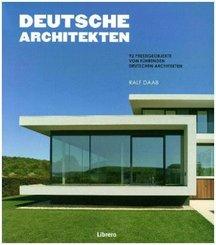 Deutsche Architekten
