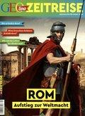 GEOlino Zeitreise - Rom, Aufstieg zur Weltmacht