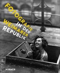 Fotografie in der Weimarer Republik