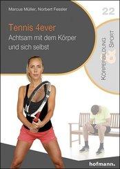 Tennis 4ever