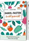 Daniel-Fasten leicht gemacht