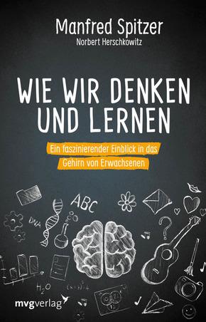 Wie wir denken und lernen