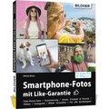 Smartphone-Fotos