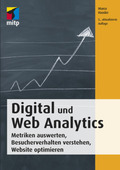 Digital und Web Analytics