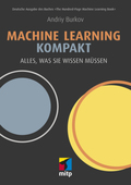 Machine Learning kompakt