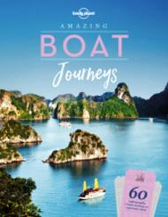 Amazing Boat Journeys; 2/2012