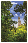 Lonely Planet's Best of Central America