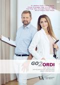 Go2Ordi