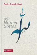 99 Namen Gottes