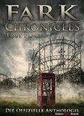 FaRK-Chronicles