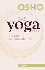Das Yoga Buch - Bd.1