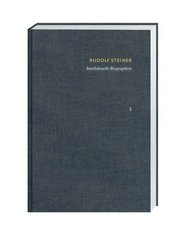 Intellektuelle Biographien. Friedrich Nietzsche. Ein Kämpfer gegen seine Zeit - Goethes Weltanschauung - Haeckel und sei