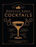 Die offiziellen Downton Abbey Cocktails