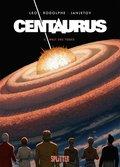 Centaurus - Welt des Todes