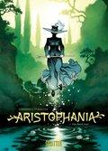 Aristophania - Das Reich Azur