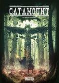 Catamount - Die Rache der Raben